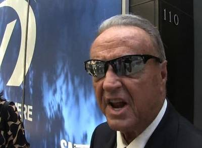 News video: Coach Bobby Bowden Gives Marriage Advice